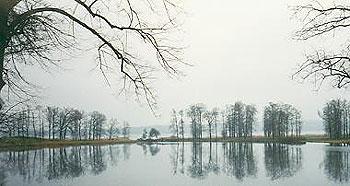 See der Tr�nen
