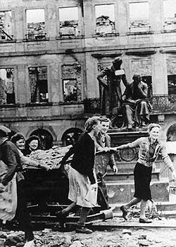 Kinder des Kriegs