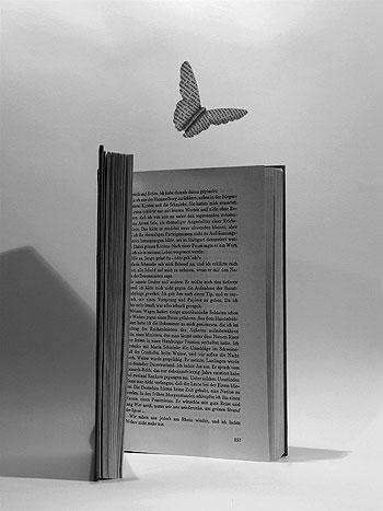 Lebensbuch